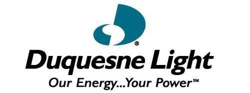 Duquesne Light Company