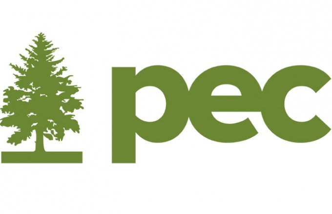 Pennsylvania Environmental Council