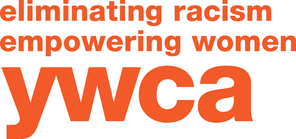 YWCA of the USA